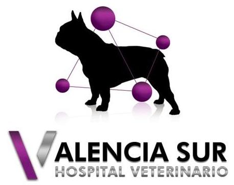 Banco de sangre animal - Clinica veterinaria silla ...